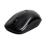 Fuhlen a09g optische Mini-Maus 1000dpi Geschäfts wireless2.4g