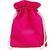 Camera Cloth Bag for Fujifilm Mini 7S/25/50S (Assorted Colors)
