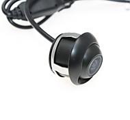 renepai® 120 ° CMOS водонепроницаемые ночного видения Автомобильная камера заднего вида для 420 ТВЛ NTSC / PAL