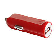 1M 3.28FT Universal Vehicle Mounted Auto USB Car Charger