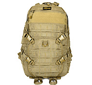 Free Soldier FS-tad Backpack Bag for Outdoor Activity