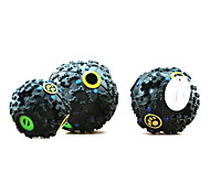 10CM Monster Sound Middle Size Pets Toy Intonation Ball
