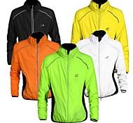 WST BIKING® Autumn Winter Windbreaker Cycling Windproof Jacket Mountain BIke Bicycle Clothing for Men