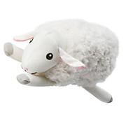 Musical Sheep Stuffed Singing Goat Animal Plush Toy