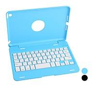 Bluetooth 3.0 Keyboard for iPad mini 3 iPad mini 2 iPad mini (Assorted Colors)