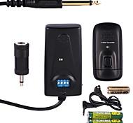 neewer® inalámbrico de activación de control remoto 16 canales para Sony HVL-F58AM konica HVL-F43AM minolta