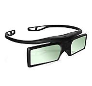 Bertha g15-dlp projetor DLP link de dlp óculos 3d 3d obturador óculos