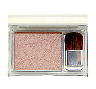 1pc Shining Cosmetic Blush