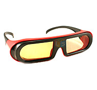 Cinema Special About New II Xpand Active-Shutter 3D Glasses Left-Right Format