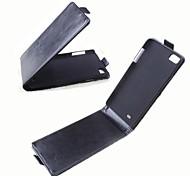vendita calda cassa di cuoio dell'unità di elaborazione del cuoio di vibrazione 100% per zopo c2