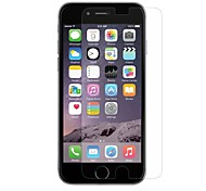 Dengpin® High Definition (HD) Clear Invisible PET 5.5'' Screen Protector Guard Film for iPhone 6 Plus Front+Back Film