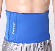 kylin esporte ™ treino ajustável esporte unisex fittness levantamento de peso banda de apoio cinto