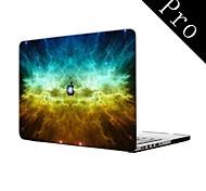 """Light Design Full-Body Protective Plastic Case for MacBook Pro 13""""/15"""" (Non-Retina)"""