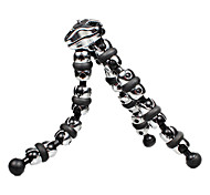 Multifunctional Flexible Joints Camera Tripod (Big)