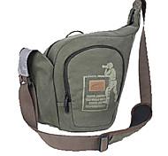 Jenova 01306 One-Shoulder Camera Bag