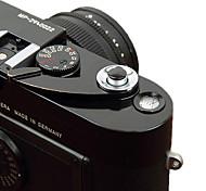 CAM-in CAM9060 Mini Dedicated Camera Shutter Button (Black)