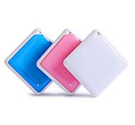 aluminio monopie portátil para cámara digital / teléfono móvil / Hero4 GoPro / 3 + / 3