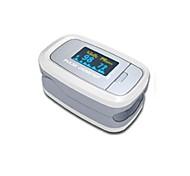 Contec hogar cms50d1 portátiles eléctricas digitales en los dedos de monitoreo SpO2 oxímetro de pulso