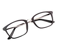 nenhum tipo de flash 3d óculos 3D polarizados circulares, 3d tv especial sobre geral estéreo para miopia