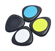 T500 Universal QI Wireless Charger Charging Pad for IPHONE / Samsung / Nokia / LG