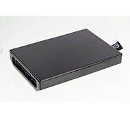 Hard Disk for Xbox360 60GB