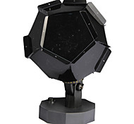 Adult Science Seasons Starry Sky Constellation Projection Lights