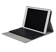 la mode clavier bluetooth 3.0 pour Mini iPad 3 Mini iPad 2 Mini iPad (couleurs assorties)