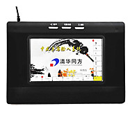 TF009 Big Screen Digital Panel Writing Pad