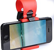 iPai® Retractable Car Mount Holder for All Phones