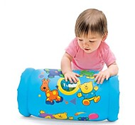 Baby Inflatable Roller Rolling Ball Activity Crawl Toy