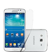 High Definition Screen Protector for Samsung Galaxy Grand 2 G7106