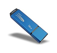 de color pro 16gb usb3.0 pen drive flash drive-j like®