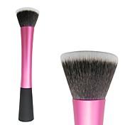 1PC Nylon Hair Foundation Brush