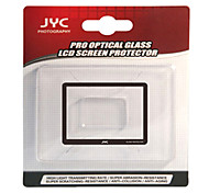 "JYC Pro Optical Glass LCD Screen Protector for 3"" LCD Screen"