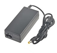 LIMING Potable Laptop AC Adapter Notebook Battery Charger for Acer (19V-3.42A,5.5*1.7MM)