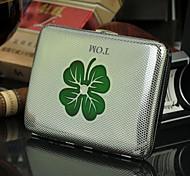 cigarrillo de cobre personalizado (20