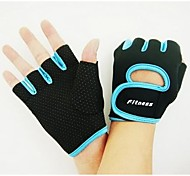 Men Cycling Gloves OriHorizontal Bar Dumbbell Sports Mittens GEL Bike Bicycle Gloves Men Cycling Gloves Fitness Luvas