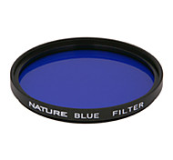 Nature 77mm Blue Panchromatic Filter