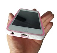 Talos tpu custodia protettiva per iPhone 5 / 5s (colori assortiti)