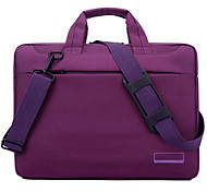 "Leimande 12"" Laptop Bag Shoulder Bag"