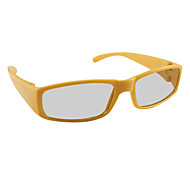 Special 3D Glasses Movie Theater Real 3D Theater Glasses for Children