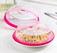специальная микроволновая печь миска крышка