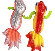 Water Fish Wind-up Toys(Color Random)