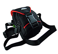 Paull BL-5025 Camera Wrist Bag for Pansonic ZS7/ZS5 and Others