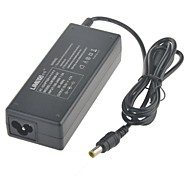 LIMING Potable Laptop AC Adapter Notebook Battery Charger for Sony(19.5V-4.7A)