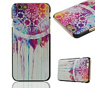 Dreamcatcher Design Hard Case for iPhone 6 Plus