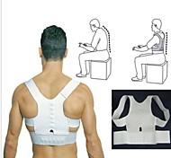 corrector postura magnética para a terapia de costas e ombro
