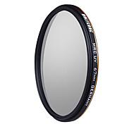 Wolfgang 52mm Multi-coated HD UV Filter