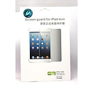 Qianjiatian®Protective Film HD Film for iPad mini