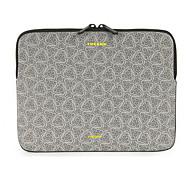 """tucano 13 """"mangas moda laptop estilo ocidental casos tablet de proteção"""